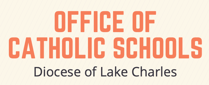 office-of-catholic-schools-diocese-of-lake-charles