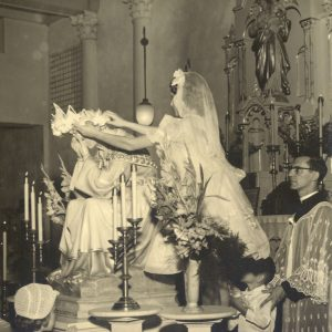 Our-Lady's-Golden-Jubilee